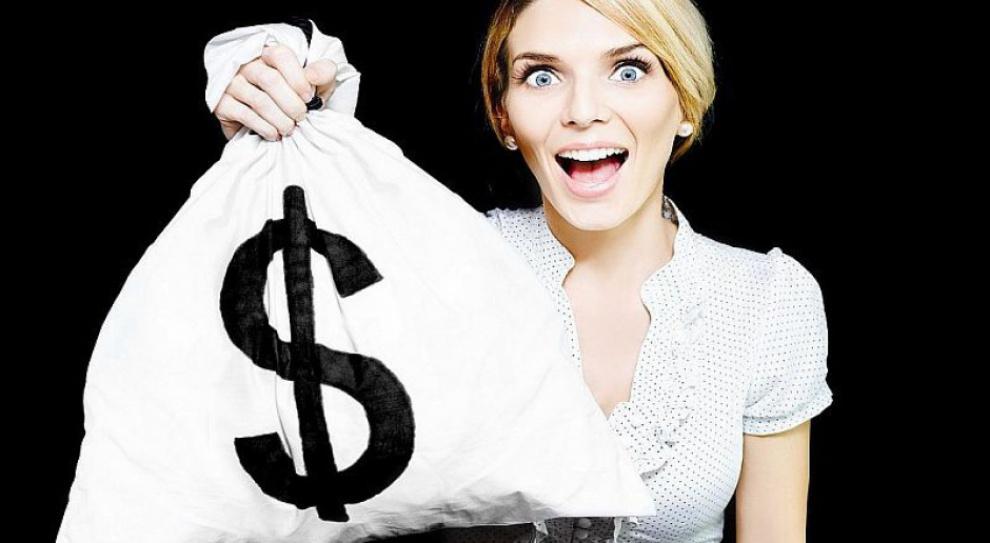 Rynek pracownika: Średnie wynagrodzenie coraz wyższe. Przyszedł czas na podwyżki