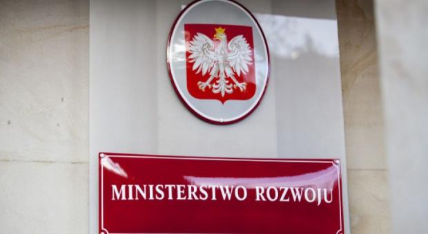 Ministerstwo chce zatrudnić rzecznika beneficjenta w każdym urzędzie
