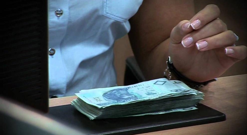 Związek emerytów wyłudzał dotacje z PFRON?