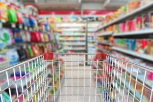 Biga: Ustawa o zakazie handlu w niedzielę ma wiele słabych punktów