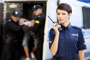 Jak szefowie służb mundurowych walczą z mobbingiem  i dyskryminacją