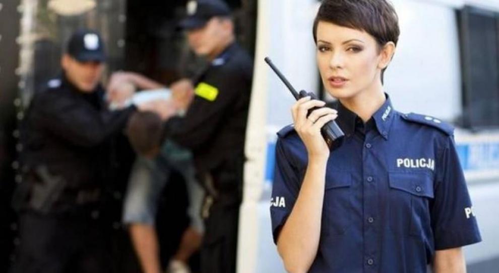 Mobbing i dyskryminacja w służbach mundurowych: Jak szefowie przeciwdziałają tym zjawiskom?