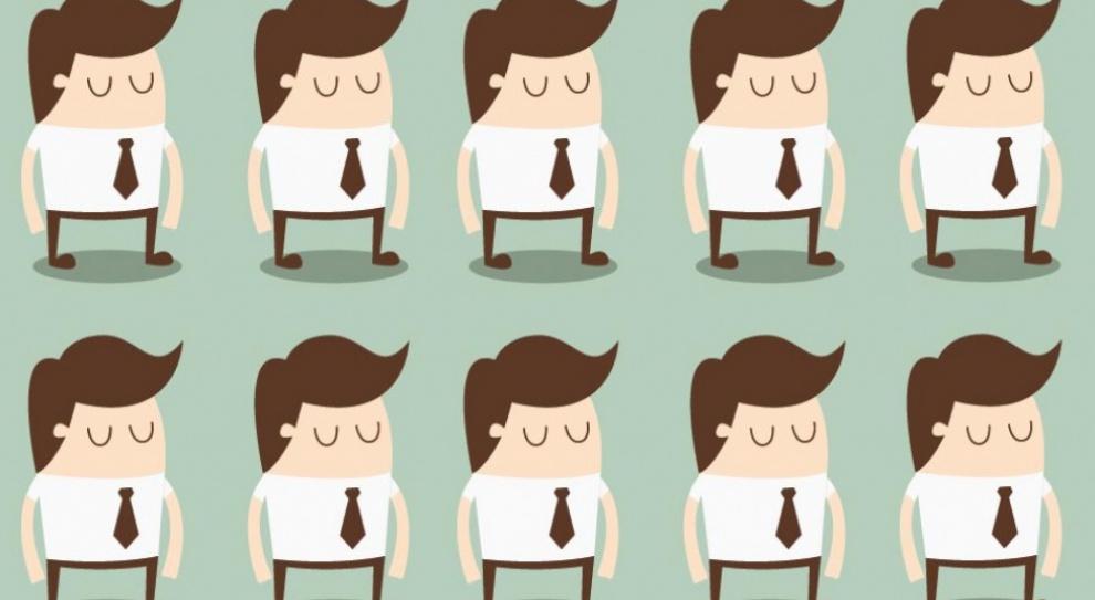 USA, bezrobocie: Mniej wniosków o zasiłek dla bezrobotnych