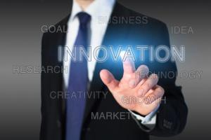 Ustawa o innowacyjności w 2017 r.?