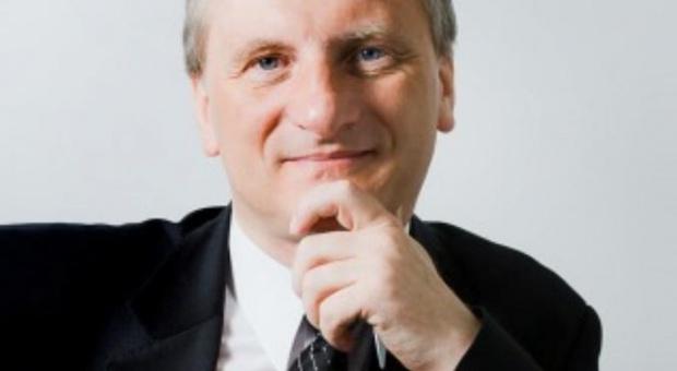 Szpital im. S. Żeromskiego w Krakowie szuka dyrektora