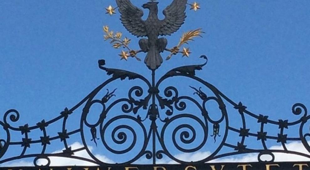 Ranking najlepszych uczelni świata: Polskie uczelnie tracą pozycję. Szkolnictwo potrzebuje zmian