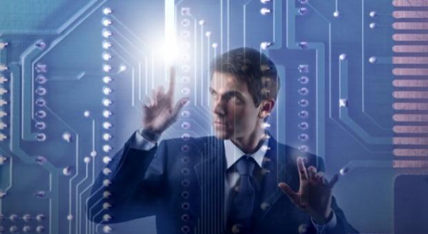 GPW, wynagrodzenie, menedżer: Menedżerowie spółek giełdowych w obszarze IT zarabiają coraz więcej