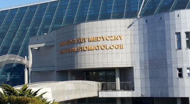 Uniwersytet Medyczny w Poznaniu szuka asystenta