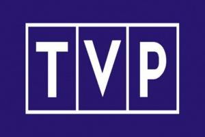 Jest regulamin konkursu na prezesa TVP