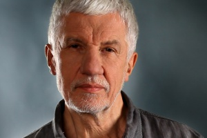 Wojciech Eichelberger, dyrektor Instytutu Psychoimmunologii IPSI