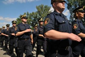 Obowiązkowe badania psychologiczne dla strażników miejskich?
