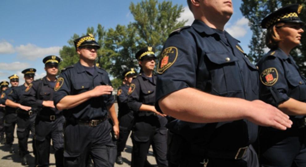 Straż miejska: Obowiązkowe badania psychologiczne dla strażników?