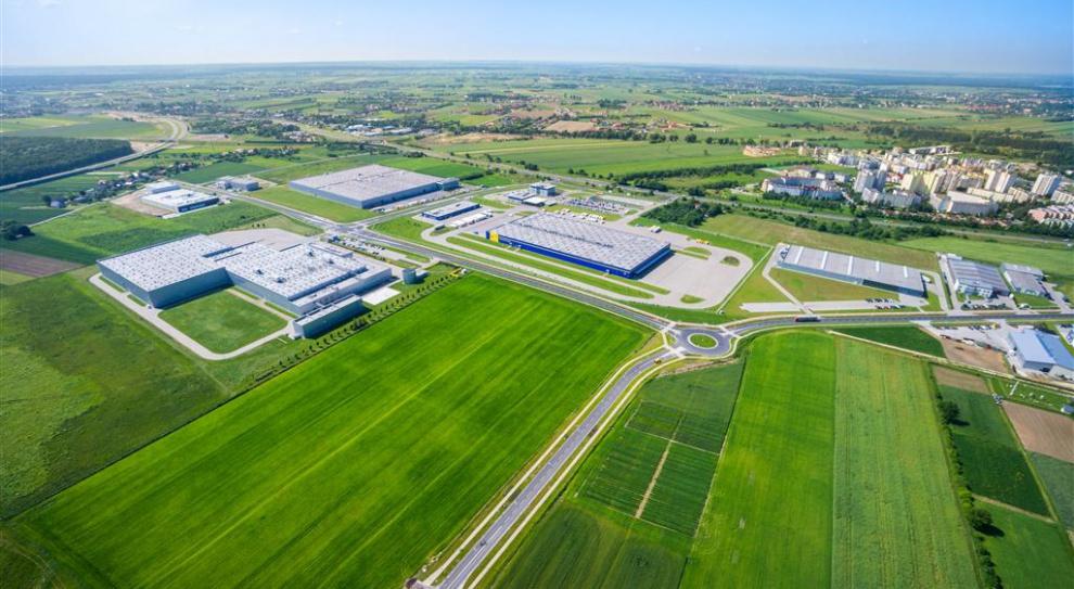 Lublin, praca: Dwóch inwestorów stworzy 50 miejsc pracy w Lubelskiej Podstrefie Ekonomicznej