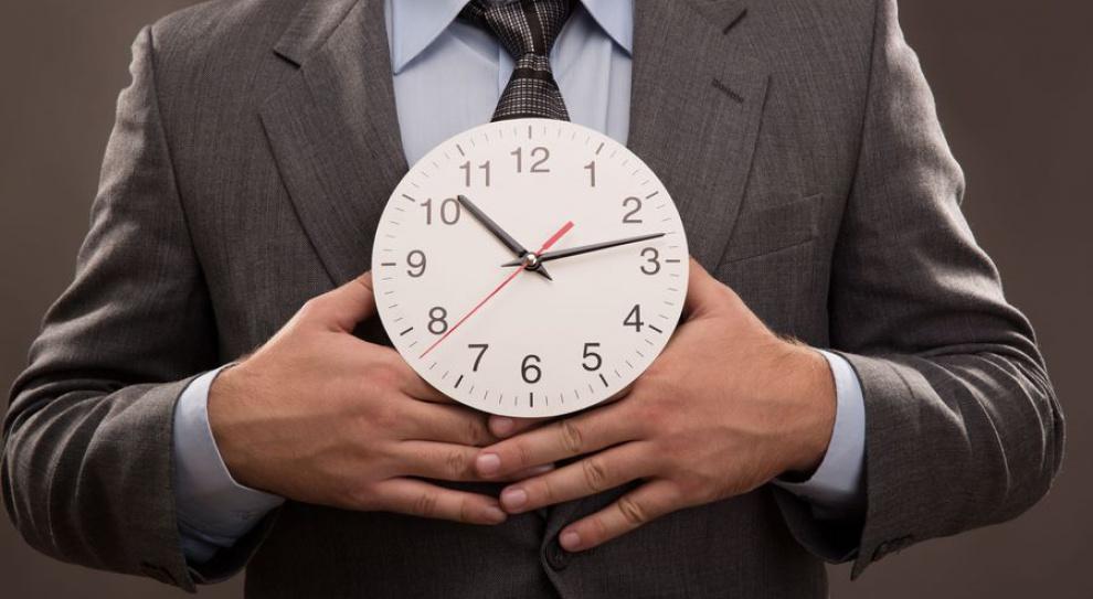 Elastyczny czas pracy: Polscy pracodawcy są gotowi na smart working?
