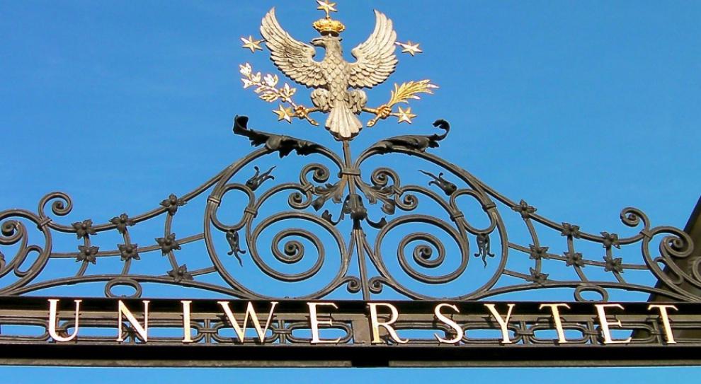 Ustawa o innowacyjności: Uczelnie będą premiowane za współpracę z biznesem