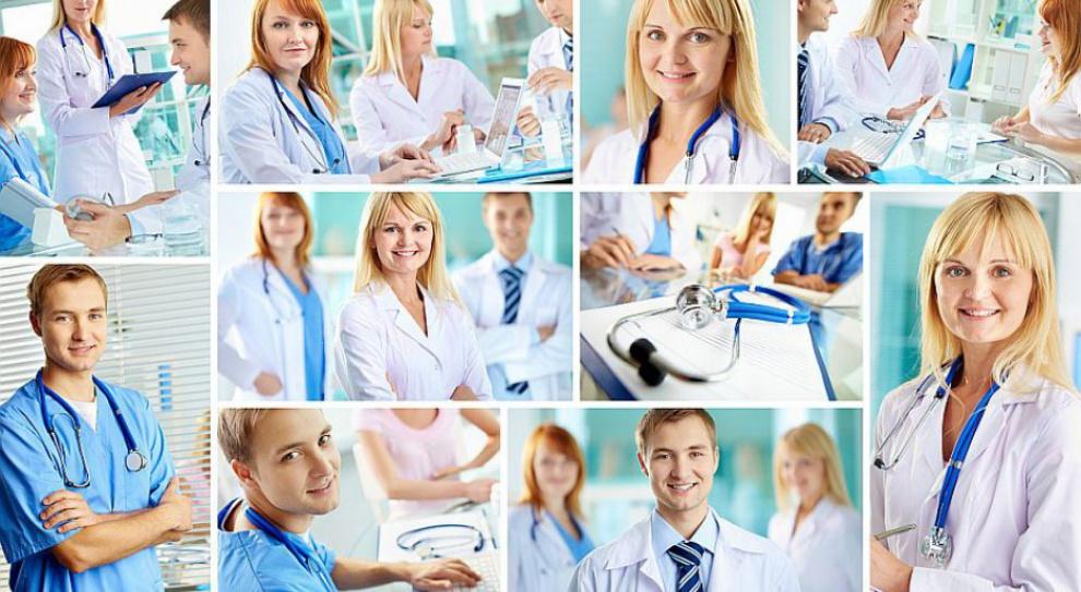 Kozłowska: Należy określić maksymalny czas pracy lekarzy