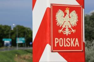 Cudzoziemcy garną się do Polski