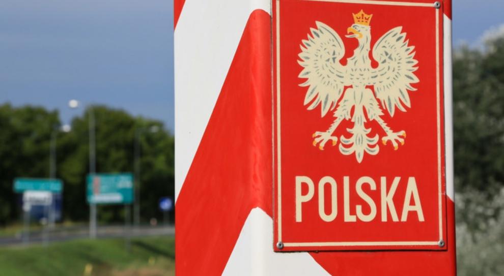 Imigracja: Cudzoziemcy coraz chętniej migrują do Polski. Najwięcej z Ukrainy i Niemiec