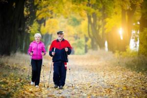 Pracodawcy chcą krótszego okresu ochronnego przed emeryturą