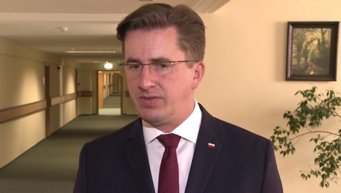 Coraz więcej osób korzysta z usług agroturystycznych, szczególnie w sezonie letnim – wskazuje Rafał Romanowski (fot.newseria.pl)