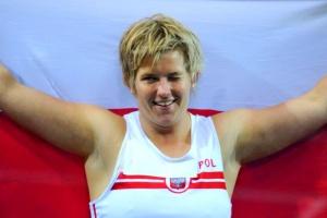 Tyle będą kosztowały medale dla polskich sportowców