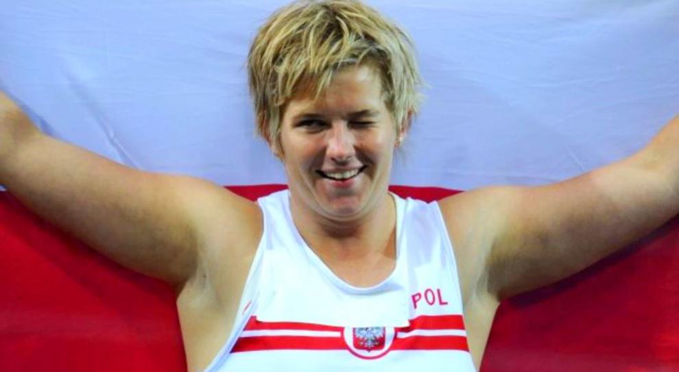 Igrzyska Olimpijskie Rio 2016: 915 tys. zł. za medale dla polskich sportowców