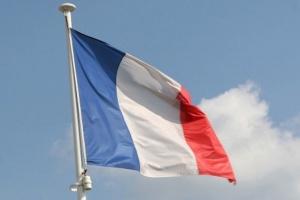 Bezrobocie we Francji najniższe od lat