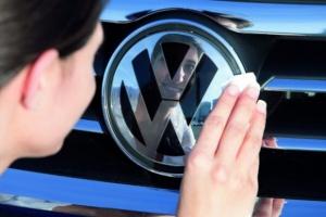 Volkswagen porozumiał się z kooperantami