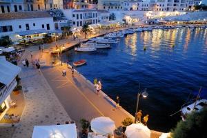 Gdzie na urlop? Turyści omijają Egipt, Francję i Turcję