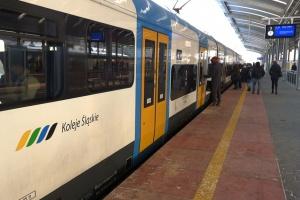 Pracodawcy i pracownicy dostaną zniżki na pociągi