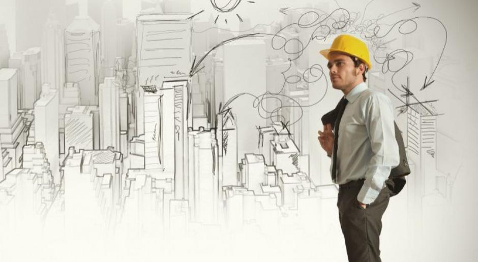 Grupa Progres rozwija obszar inżynieringu