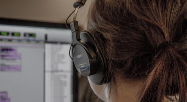 Jak kobiety-programistki radzą sobie w męskim świecie IT?