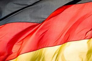 Niemcy chcą przywrócić obowiąkową służbę wojskową