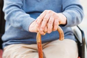 Ponad 40 mln emerytów dostanie jednorazowy dodatek