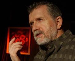 Teatr Polski we Wrocławiu: Cezary Morawski nowym dyrektorem. Aktorzy i Nowoczesna przeciwko