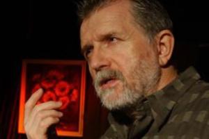 Zamieszanie wokół wyboru szefa wrocławskiego Teatru Polskiego