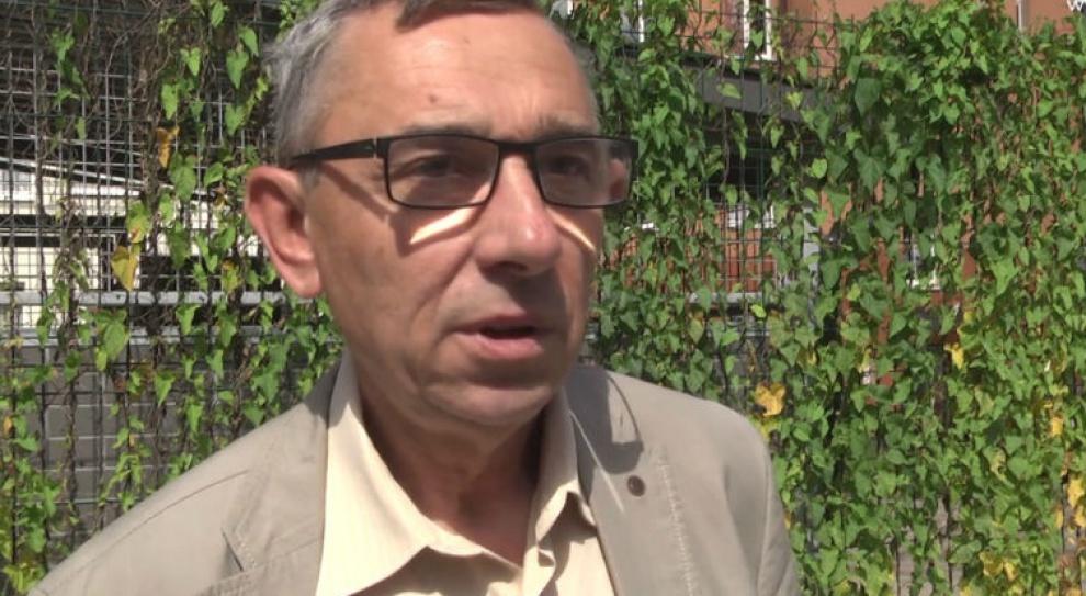 Ryszard Gajewski prezesem Gdańskich Melioracji, Andrzej Chudziak odwołany