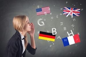 W tych branżach znajomość języków obcych jest obowiązkowa