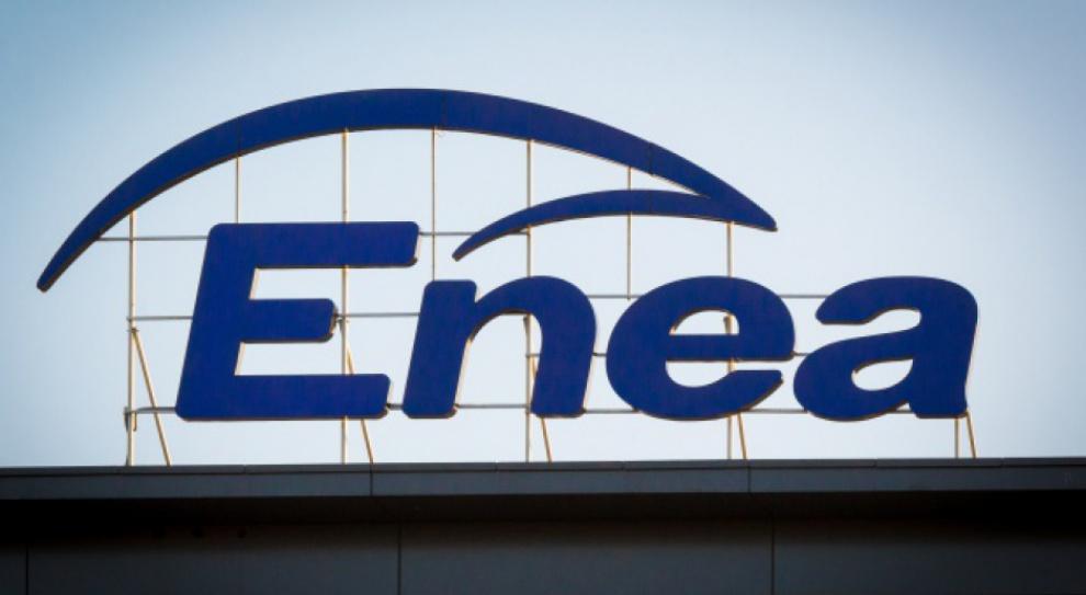 Zawieszenie członków zarządu Enea Wytwarzanie: Trwają wyjaśnienia
