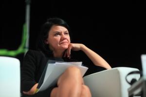 Katarzyna Kacperczyk odwołana ze stanowiska wicemimnistra w MSZ