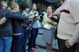 Prezydent Warszawy chce powołać komisję ws. reprywatyzacji