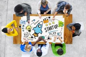 Sam pomysł na startup nie wystarczy. Jak odnieść sukces?