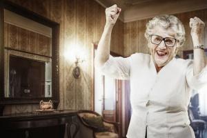 Emeryt może dostawać dwie emerytury