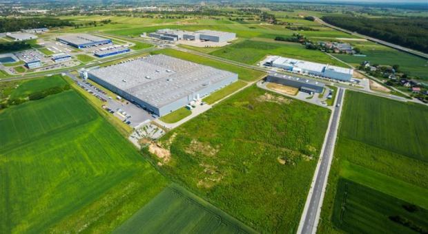 Dwie firmy zainwestują w SSE w Lublinie. Zatrudnią 50 osób