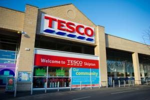 Pracownicy Tesco namawiają do bojkotu sieci?