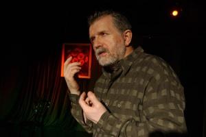 Teatr Polski we Wrocławiu: Cezary Morawski nie będzie dyrektorem?