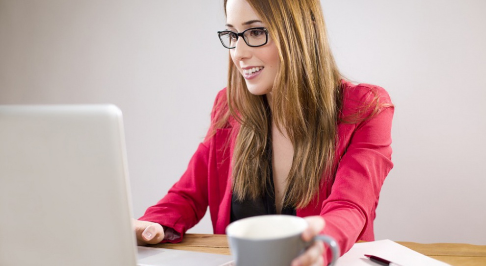 Ruszają szkolenia z zakładania firm dla kobiet