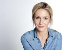 Małgorzata Ohme dołączy do zespołu Wirtualnej Polski