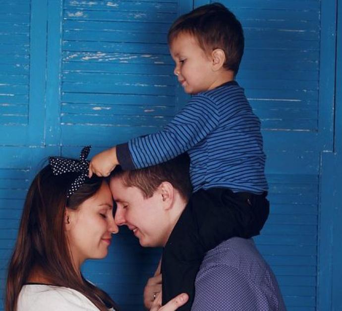 Macierzyński, ojcowski, rodzicielski, wychowawczy. Urlopy dla rodziców bez tajemnic