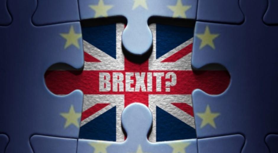 Konsekwencje Brexitu, Szydło: Konieczne uregulowanie kwestii uznawania kwalifikacji zawodowych Polaków w Wielkiej Brytanii